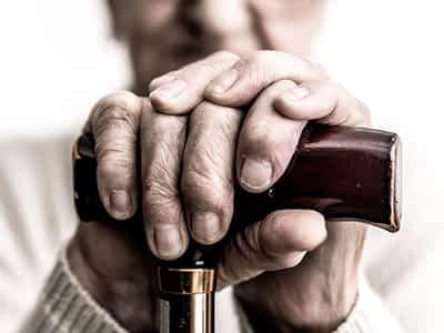 ¿Por qué los mayores prefieren el hogar a la residencia?