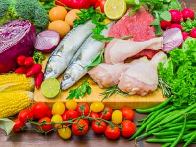 La dieta mediterránea como freno para el deterioro cognitivo y el alzheimer.