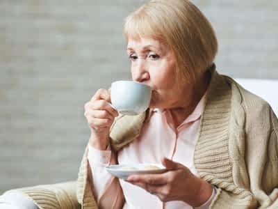 Cómo afecta el frío en las personas mayores