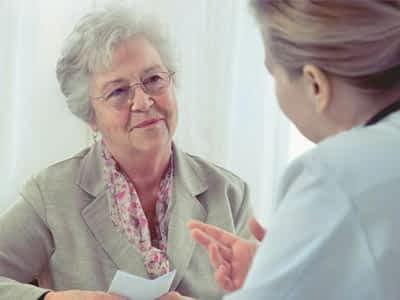 La psicogerontología: cuidado mental de las personas mayores