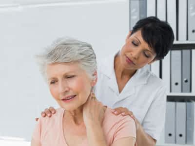 fisioterapia a domicilio para personas con Parkinson